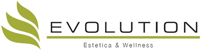 Estetica Evolution e Wellness